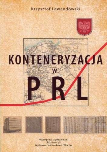 Konteneryzacja_w_PRL