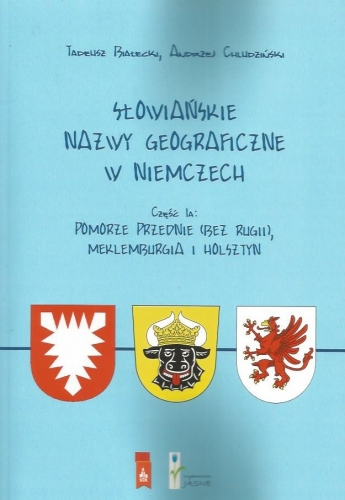 Slowianskie_nazwy_geograficzne_w_Niemczech__cz._Ia__Pomorze_przednie__bez_Rugii___Meklemburgia_i_Holsztyn
