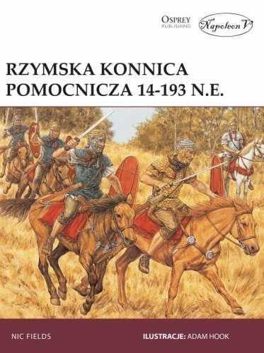 Rzymska_konnica_pomocnicza_14_193_n.e.