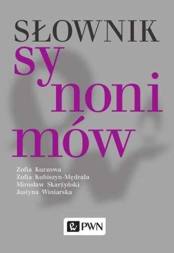 Slownik_synonimow