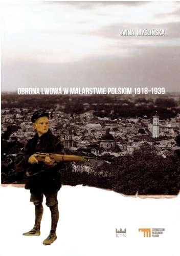 Obrona_Lwowa_w_malarstwie_polskim_1918_1939