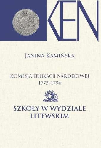 Szkoly_w_wydziale_litewskim