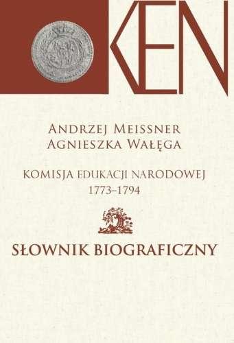 Slownik_biograficzny_KEN