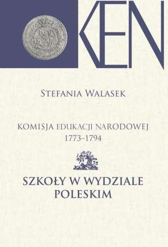 Szkoly_w_wydziale_poleskim