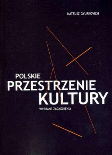 Polskie_przestrzenie_kultury._Wybrane_zagadnienia