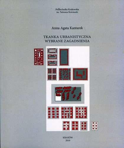 Tkanka_urbanistyczna._Wybrane_zagadnienia