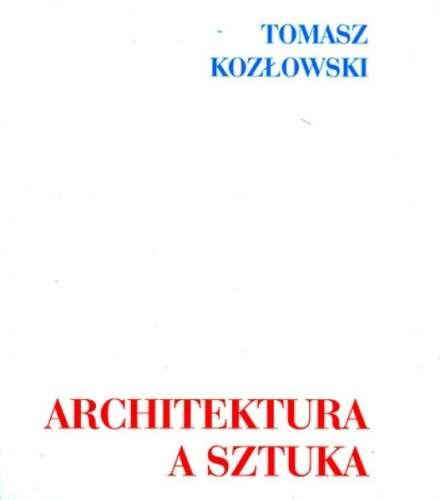 Architektura_a_sztuka