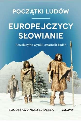Europejczycy_Slowianie._Rewolucyjne_wyniki_ostatnich_badan