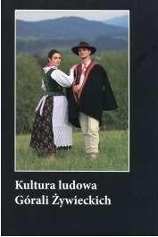 Kultura_ludowa_Gorali_Zywieckich