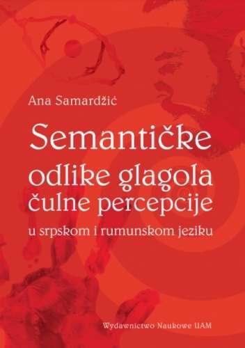 Semanticke_odlike_glagola_culne_percepcije_u_srpskom_i_rumunskom_jeziku