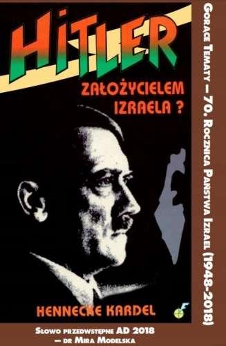 Hitler_zalozycielem_Izraela_