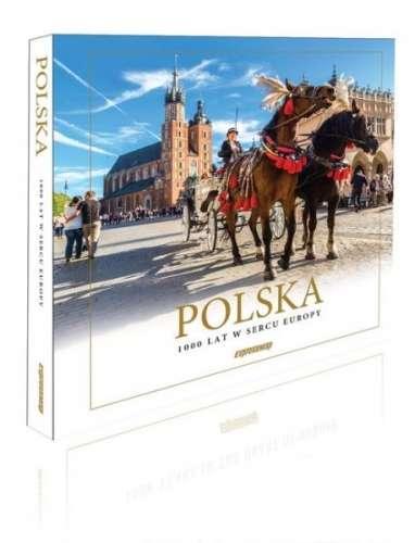 Polska_1000_lat_w_sercu_Europy