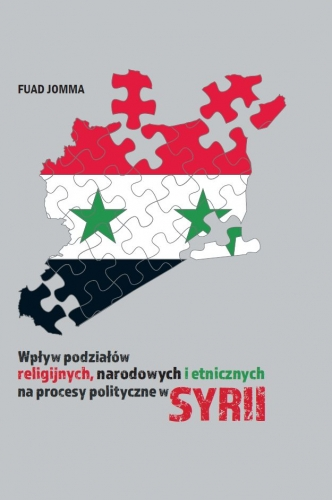 Wplyw_podzialow_religijnych__narodowych_i_etnicznych_na_procesy_polityczne_w_Syrii