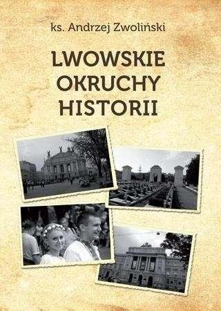 Lwowskie_okruchy_historii