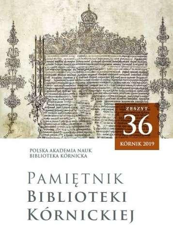 Pamietnik_Biblioteki_Kornickiej_2018_35