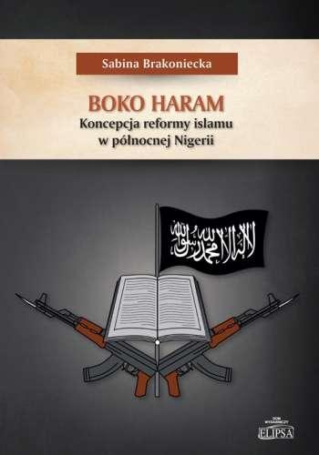 Boko_Haram._Koncepcje_reformy_islamu_w_polnocnej_Nigerii