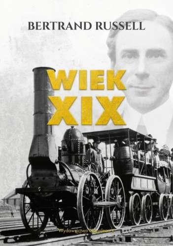 Wiek_XIX_m.