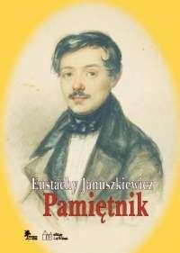 Pamietnik__Eustachy_Januszkiewicz_
