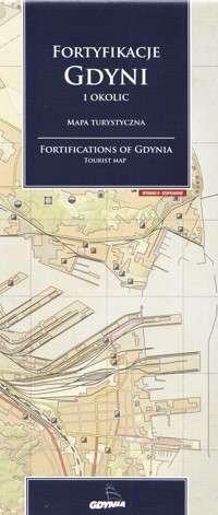 Fortyfikacje_Gdyni_i_okolic