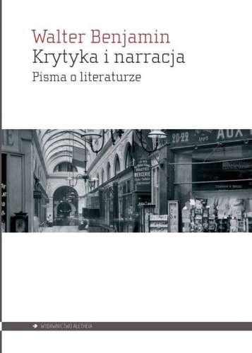Krytyka_i_narracja._Pisma_o_literaturze