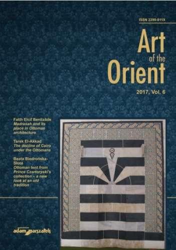 Art_of_the_Orient_2018_7
