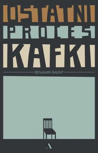 Ostatni_proces_Kafki
