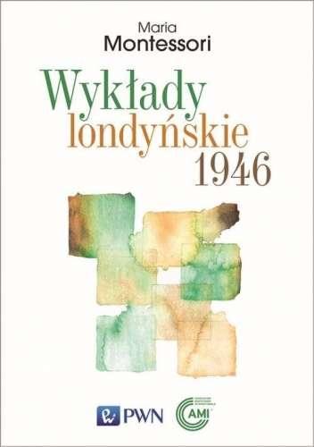 Wyklady_londynskie_1946
