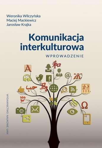 Komunikacja_interkulturowa._Wprowadzenie