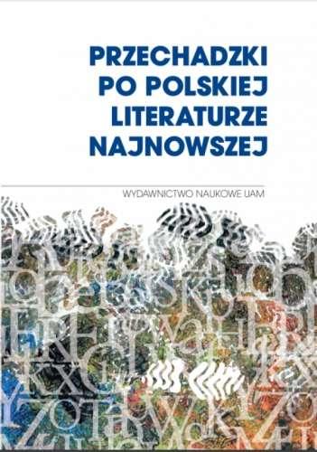 Przechadzki_po_polskiej_literaturze_najnowszej
