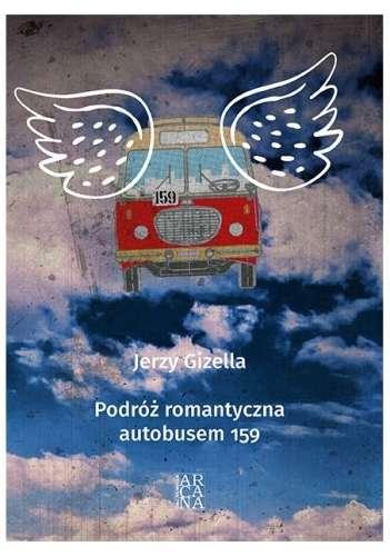 Podroz_romantyczna_autobusem_159