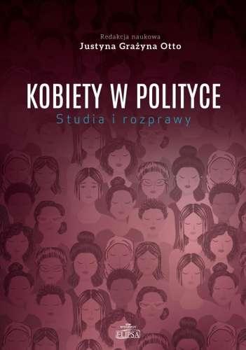 Kobiety_w_polityce._Studia_i_rozprawy