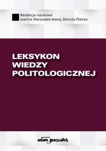 Leksykon_wiedzy_politologicznej