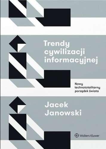 Trendy_cywilizacji_informacyjnej