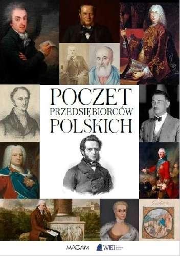 Poczet_przedsiebiorcow_polskich