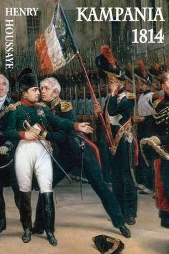 Kampania_1814._Od_inwazji_do_abdykacji_Napoleona