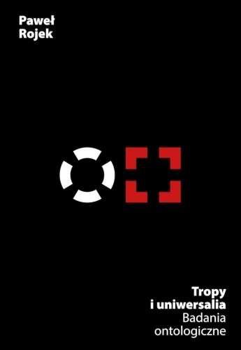 Tropy_i_uniwersalia._Badania_ontologiczne