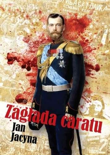 Zaglada_caratu