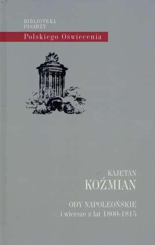Ody_napoleonskie_i_wiersze_z_lat_1800_1815