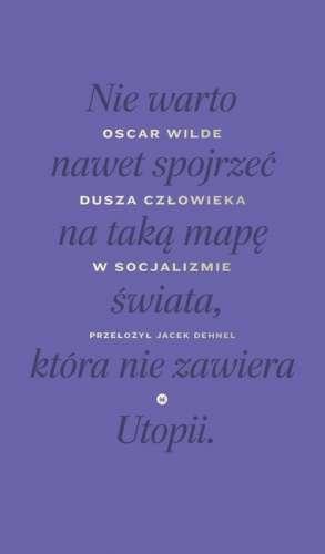 Dusza_czlowieka_w_socjalizmie