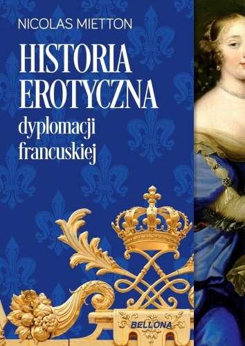 Historia_erotyczna_dyplomacji_francuskiej