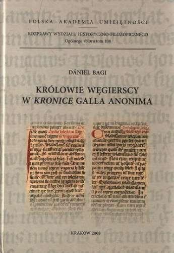 Krolowie_wegierscy_w_Kronice_Galla_Anonima