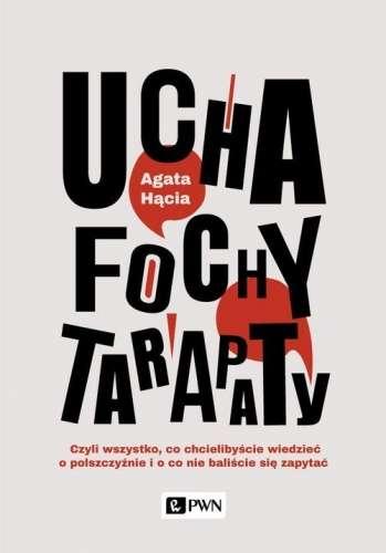 Ucha__fochy__tarapaty