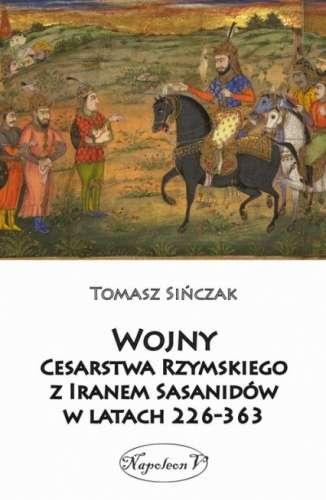 Wojny_Cesarstwa_Rzymskiego_z_Iranem_Sasanidow_w_latach_226_363