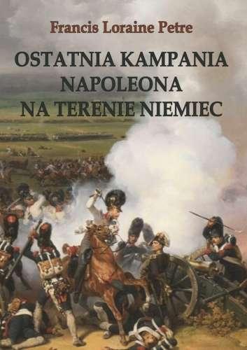 Ostatnia_kampania_Napoleona_na_terenie_Niemiec