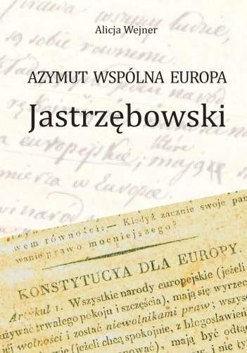 Azymut_wspolna_Europa