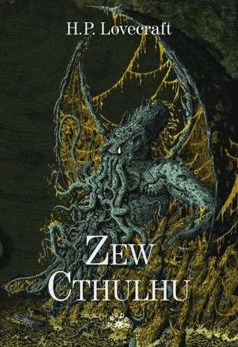 Zew_Cthulhu