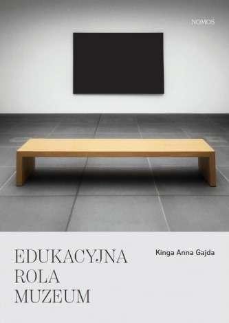 Edukacyjna_rola_muzeum