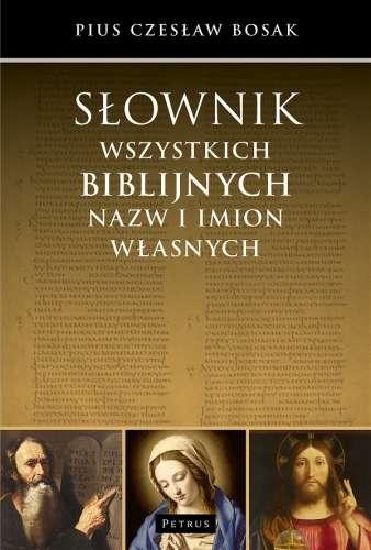 Slownik_wszystkich_biblijnych_nazw_i_imion_wlasnych