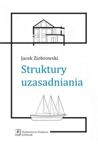 Struktury_uzasadniania