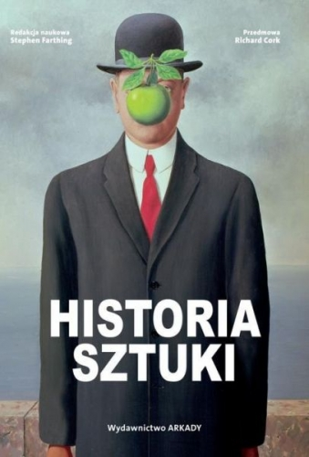Historia_sztuki